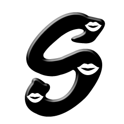 S Icon Alphabets Small Lower Case Little Letter Character Free Download Gif Jpg Jpeg Png Image Picture