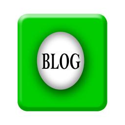 Free Download Blog Icons Gif Jpeg Jpg Png