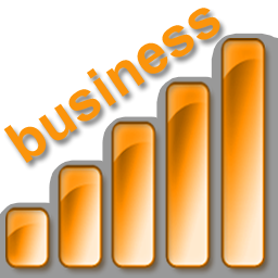 free download business icons gif jpeg jpg png