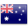 Friday Republic - Page 5 Australia-flag-32-x-32-icon-image