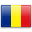 Friday Republic - Page 5 Romania-flag-32-px-icon-image-picture