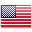 Friday Republic - Page 5 United-states-of-america-flag-32-x-32-icon-image-picture