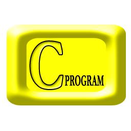 c icons gif jpeg jpg png  C Programming Icon