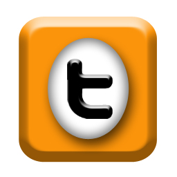Social Networking Free Download Twitter Icons Gif Jpeg Jpg Png