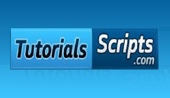 tutorialsscripts.com